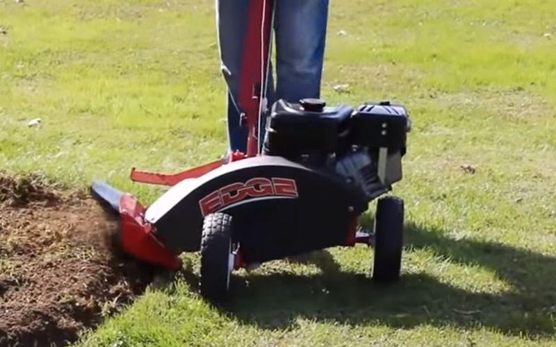 Top 10 gadgets voor tuinieren